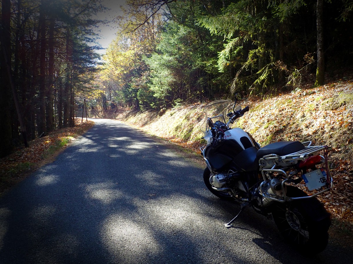 Moto-GS-Adventure-correze